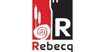 La commune  de Rebecq logo