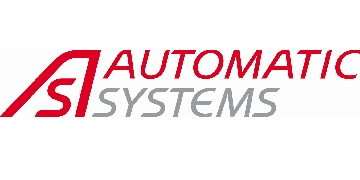 Automatic Systems logo