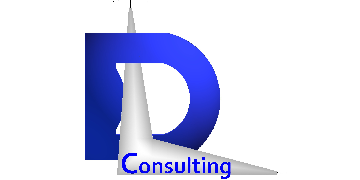 DL Consulting sprl logo