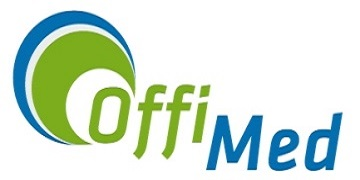 Offimed logo
