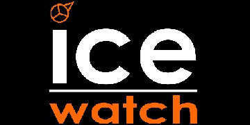 ICE WATCH SA logo