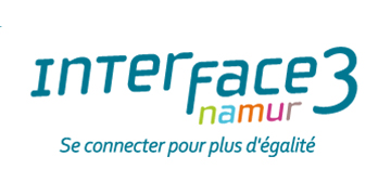 Interface3.Namur logo