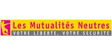 L'Union nationale des mutualités neutres logo