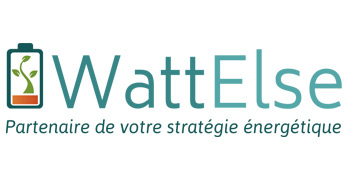 Watt Else logo