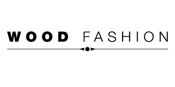 Wood Fashion logo