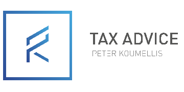PK Tax Advice sprl logo