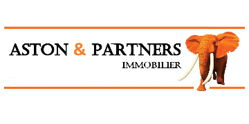 Aston and Partners logo