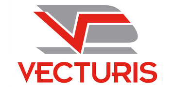 VECTURIS logo