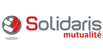 SOLIDARIS MUTUALITE logo
