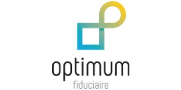 Fiduciaire Optimum scprl logo