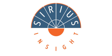 SIRIUS INSIGHT logo