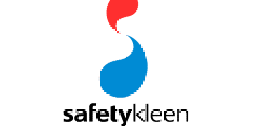SAFETYKLEEN via HABEAS logo