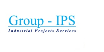 Group Ips logo