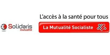 Union Nationale des Mutualistes Socialistes (UNMS) logo