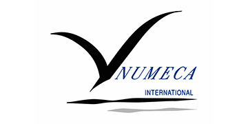 Numeca International logo