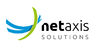 Netaxis Solutions logo