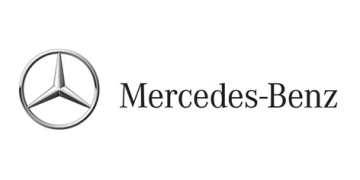 MERCEDES-BENZ BELGIUM