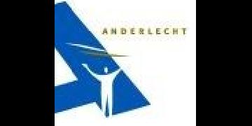 Commune d'Anderlecht