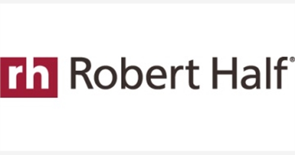 Offre d'emploi : Assistant Marketing SEO - Liège chez Robert Half   References.be