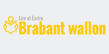 Lire et Ecrire Brabant Wallon