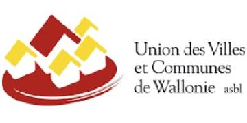 Union des villes et communes de Wallonie (UVCW)