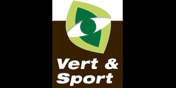 Vert et Sport