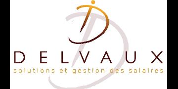 Delvaux & Cie