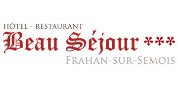 Hôtel-Restaurant « Beau Séjour »