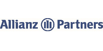 Allianz Global Assistance / AWP P&C SA Logo