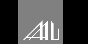 ATELIER D'ARCHITECTURE ET D'URBANISME