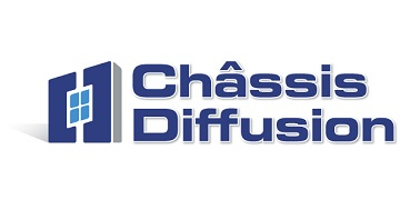 Chassis Diffusion Invest SA