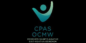 CPAS de Berchem-Sainte-Agathe
