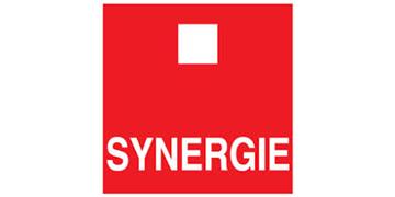 Synergie Libramont Interim