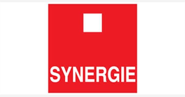 d u00e9couvrez les offres d u0026 39 empoi de synergie libramont interim sur references be
