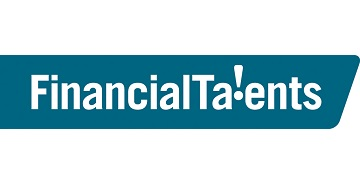 Financial Talents Logo