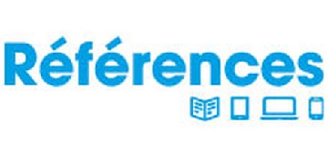 references-1-x Logo