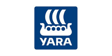 Yara Tertre