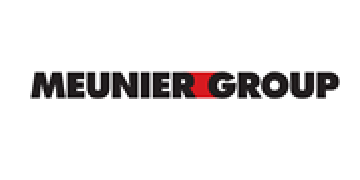 Meunier Group Logo