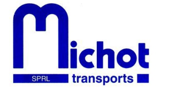 Michot transports Sprl