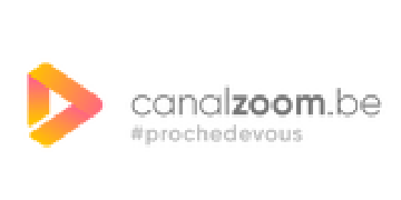 Canal Zoom Logo