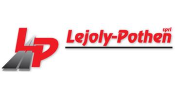 Lejoly-Pothen sprl