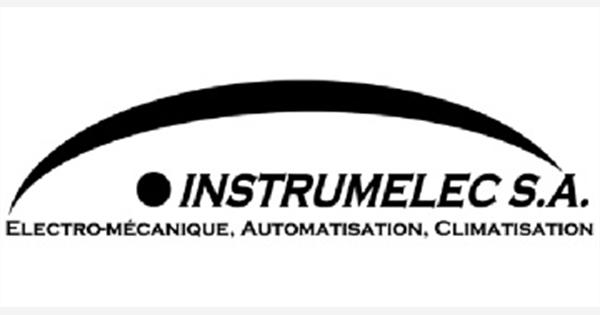 offre d u0026 39 emploi   soudeur    tuyauteur chez instrumelec