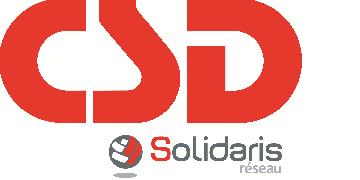 CSD du Centre et de Soignies ASBL