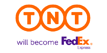 TNT Express Worldwide