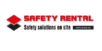 Safety Solutions On Site Logo