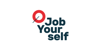 Voir le profil de Job Yourself