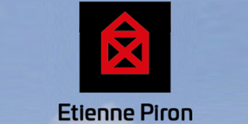 SA EGC Etienne Piron