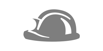 Zune Construction Logo