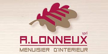 A. LONNEUX