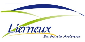Commune de Lierneux